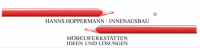Hoppermann logo.PNG